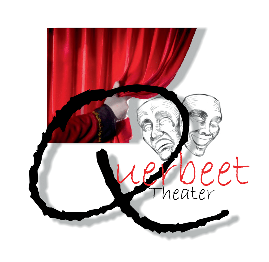 Querbeet Theater